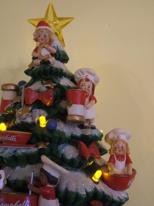 Christmas Treet 2 Rotated