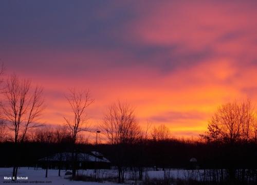 A Dawn 1-26-14 Bcr